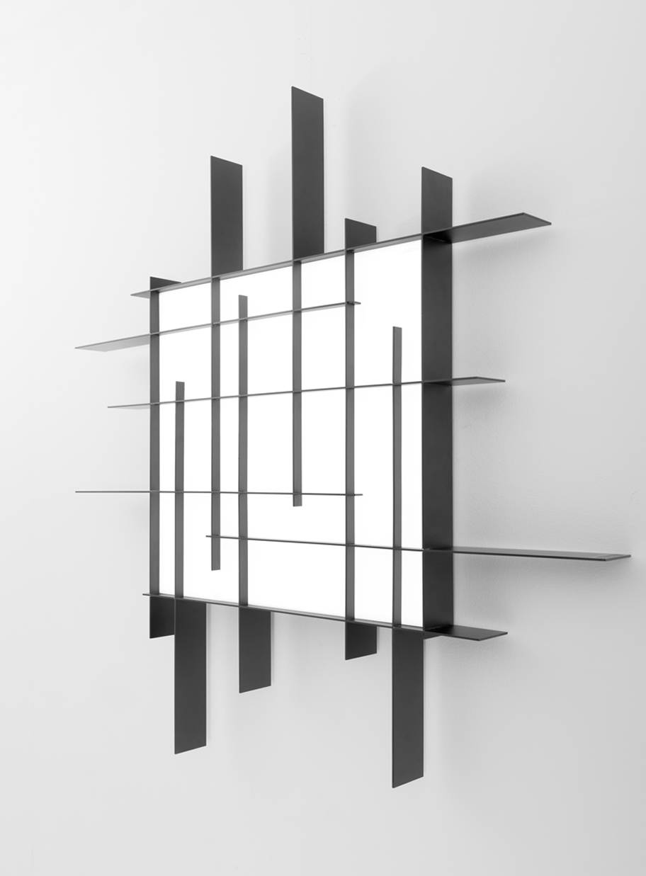 mondrian product | Metalarte