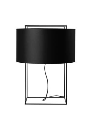 lewit table | Metalarte