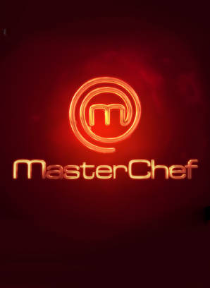 masterchef USA | Metalarte